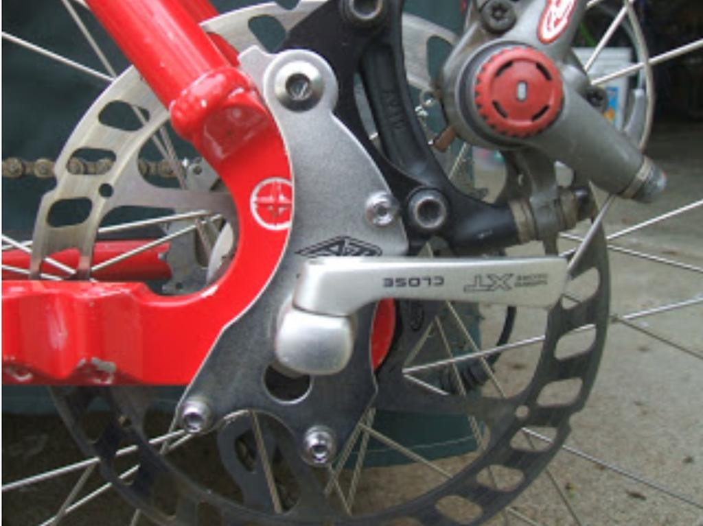 Disc brake adaptors (canti/V to disc)-818a8e59-bafa-40fd-8482-84101c1d3fac.jpg