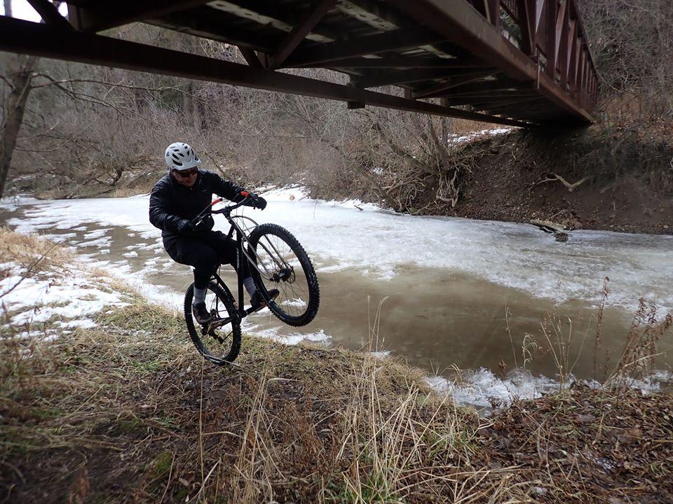 Local Trail Rides-81917446_2571682876409481_6509184552412381184_o.jpg
