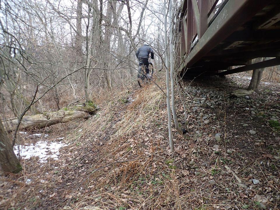 Local Trail Rides-81933653_2571683163076119_221556588043829248_o.jpg