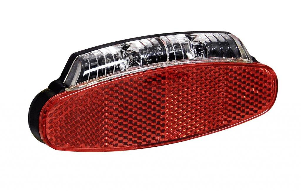 Building a very bright red LED tail light-81qte8dpnol._sl1500_.jpg