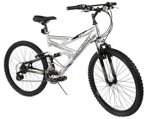 Looking for a good downhill frame or bike for cheap-8202-56%2520pk-7%2520562%2520target%5B1%5D.jpg