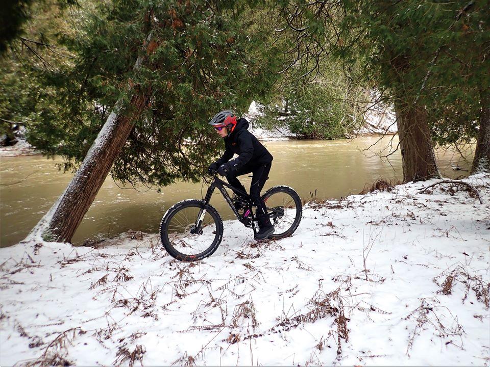 Local Trail Rides-82234888_2586059861638449_9005287547617673216_o.jpg