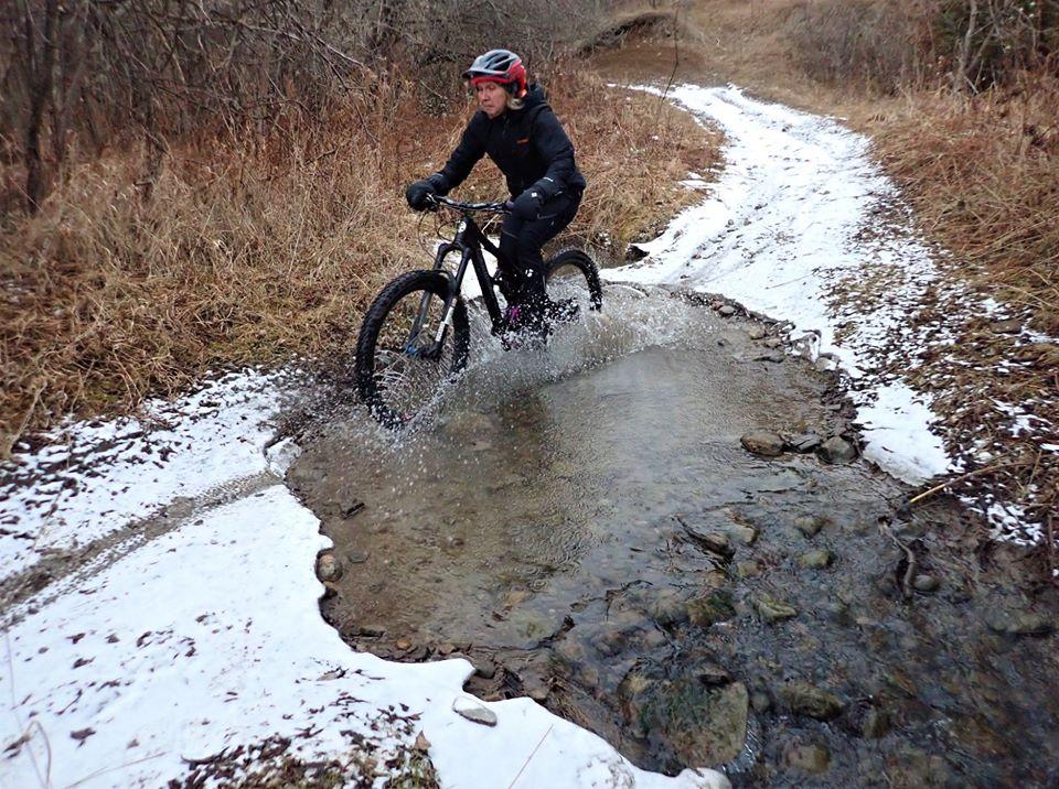 Local Trail Rides-82255733_2579149318996170_6641884056717885440_o.jpg