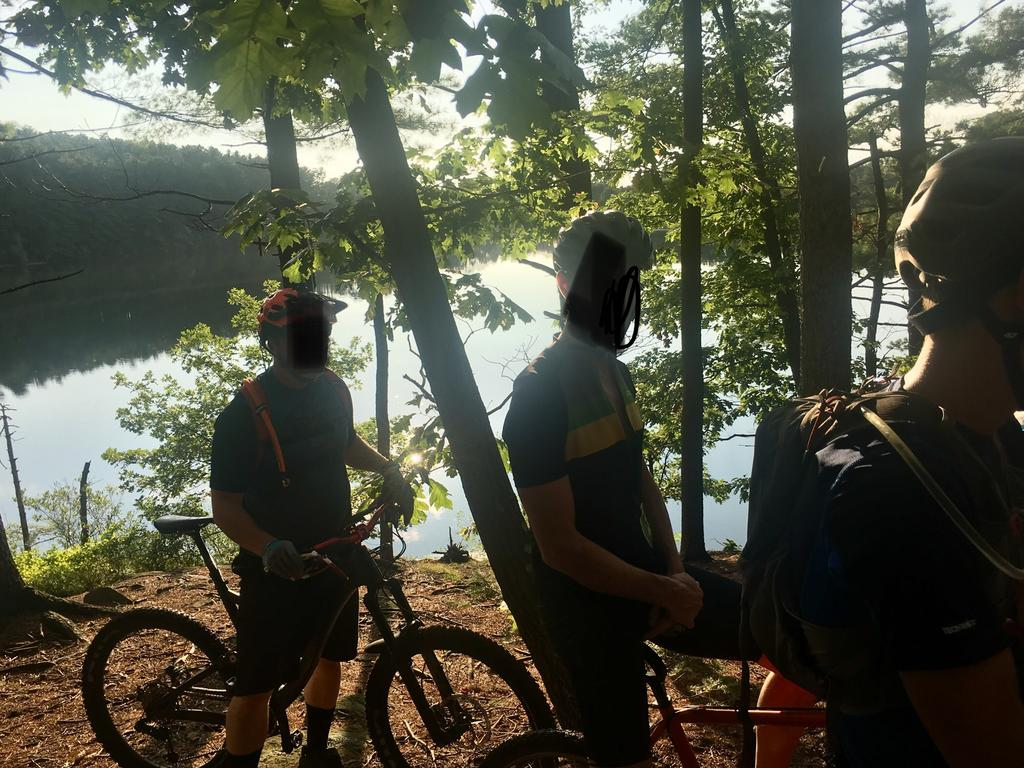 Did you ride in Massachusetts today?-823-img_6080.jpg