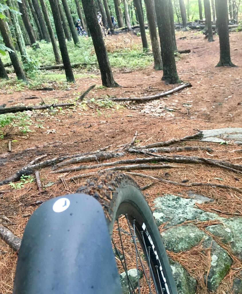 Did you ride in Massachusetts today?-823-img_6085.jpg