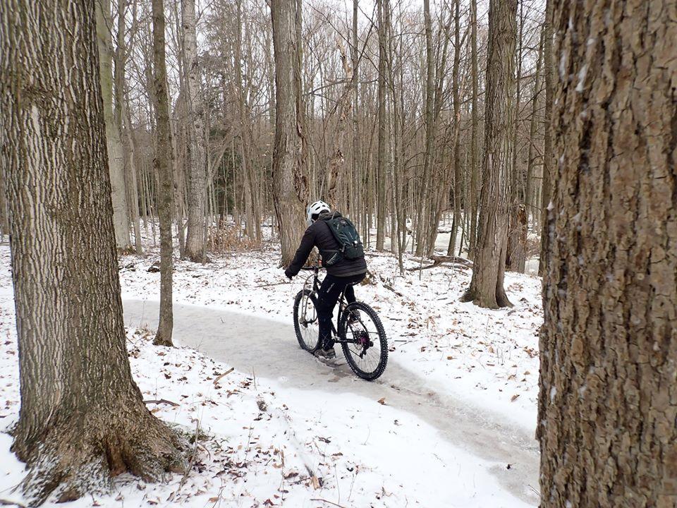 Local Trail Rides-82301925_2586060774971691_5926865344458129408_o.jpg