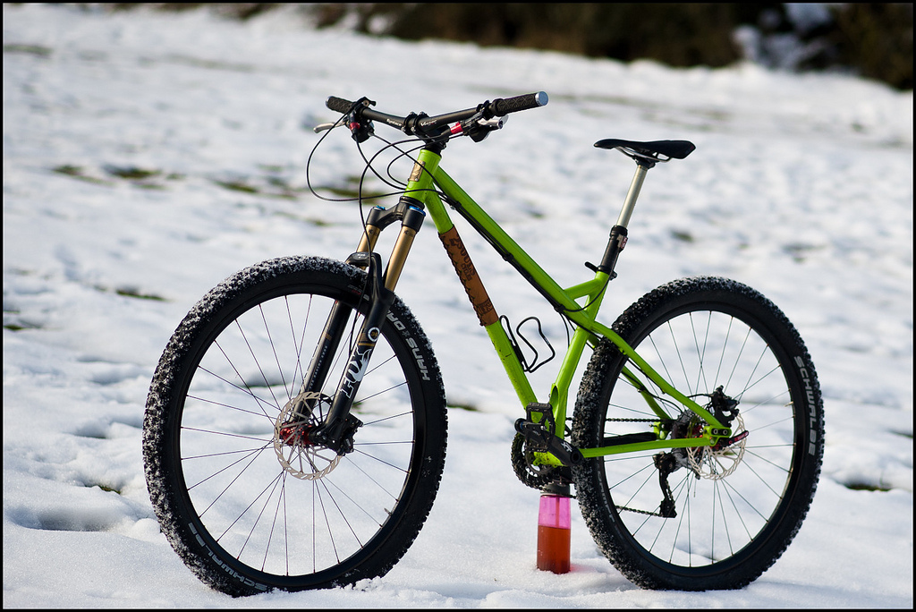 29er hardtails and the rough stuff-8292447282_90955f1842_b.jpg