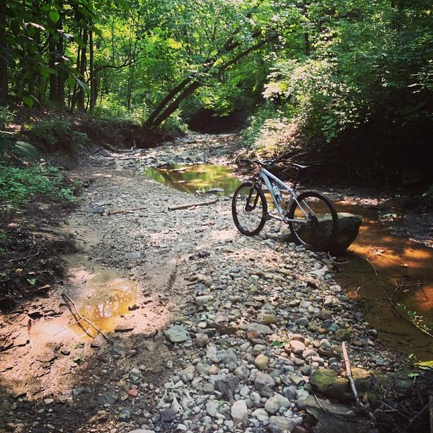 Best trails in Peoria IL area-82cd7814e2b611e293a222000a1fb70a_7.jpg