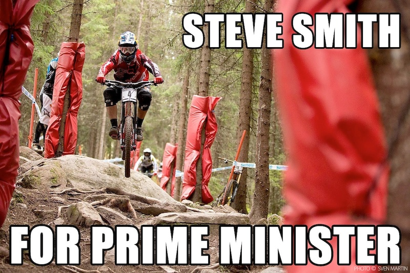 Stevie Smith-834147d1379935644-congrats-steve-smith-p4pb10105073.jpg