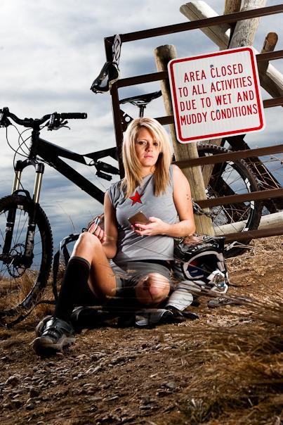 Freeze-thaw cycles and mountain biking-8342377e-a8ef-4e05-963e-a9e3acbcf8b2.jpeg
