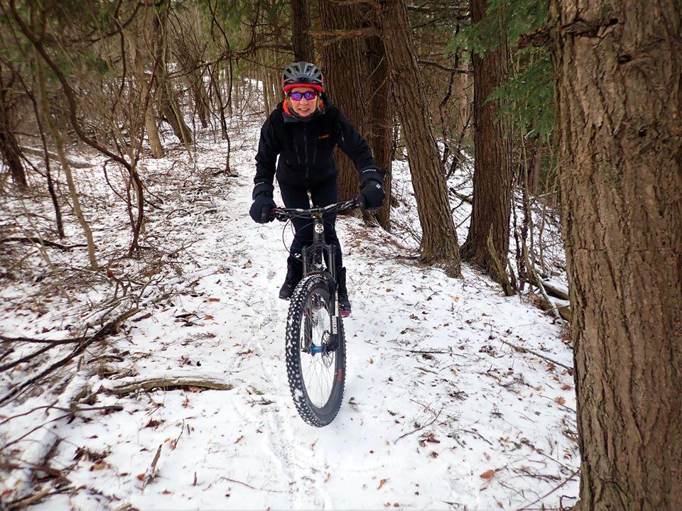Local Trail Rides-83518330_2586102161634219_3538871726974697472_o.jpg