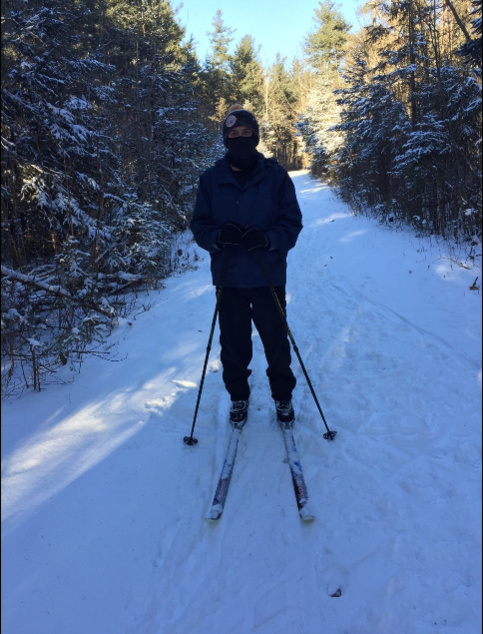(Winter) Trail Conditions-837a5700-0c06-4786-aa19-72fe1564f778.jpg