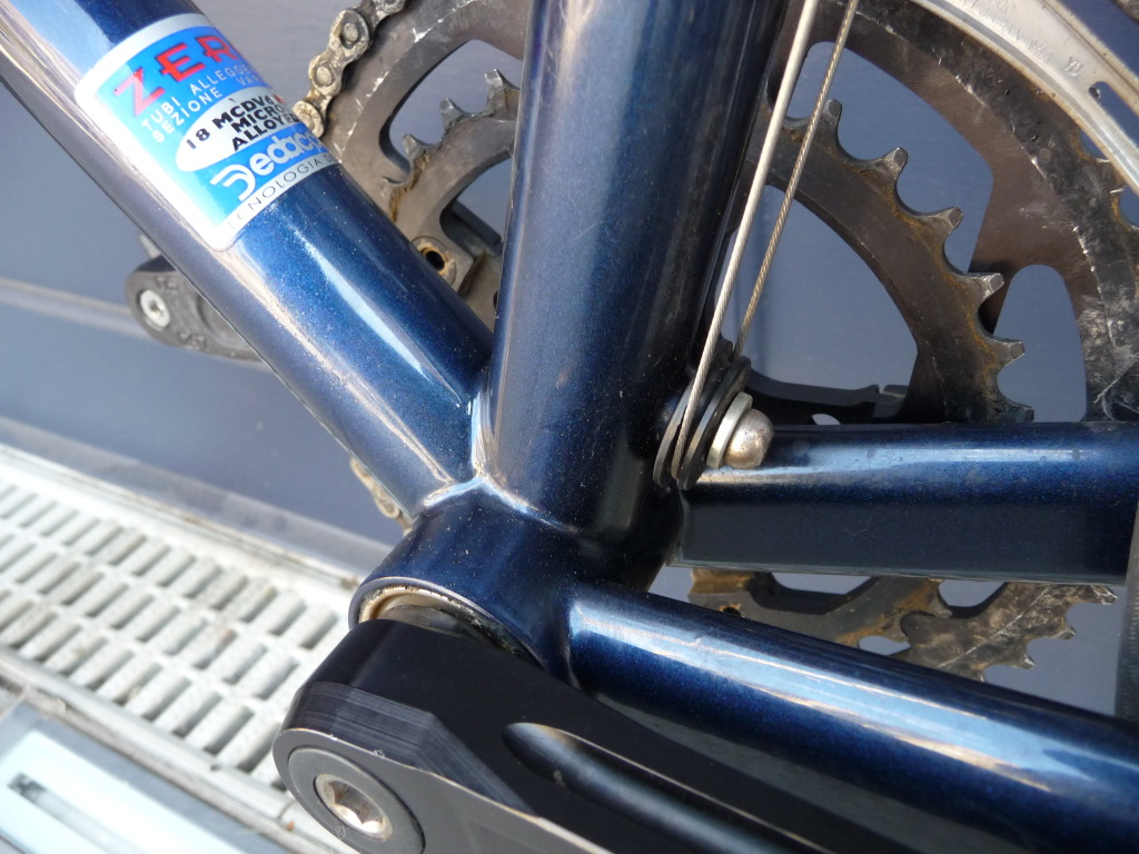 Vintage Cross Bike Thread CX-838929ff.jpg