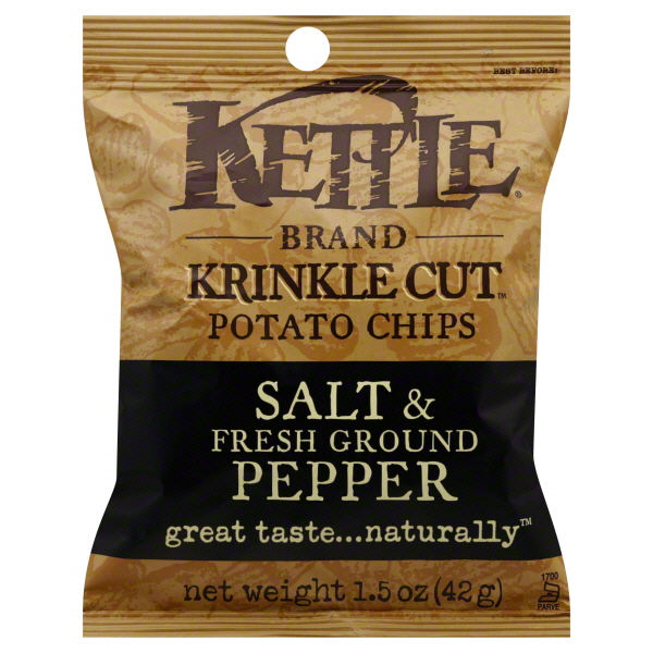 Your go-to chip-84114112705.jpg