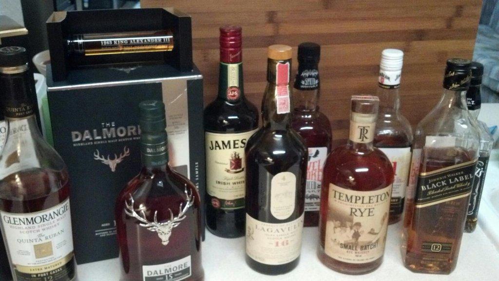 Scotch Appreciation Thread-843028_4416757379202_589704872_o.jpg