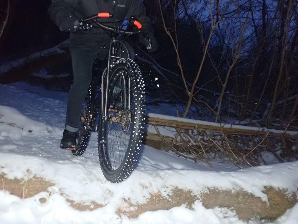 Local Trail Rides-84345783_2603667736544328_107747367813382144_o.jpg