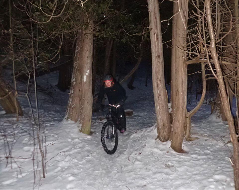 Local Trail Rides-84411141_2603657136545388_7150738824031633408_o.jpg