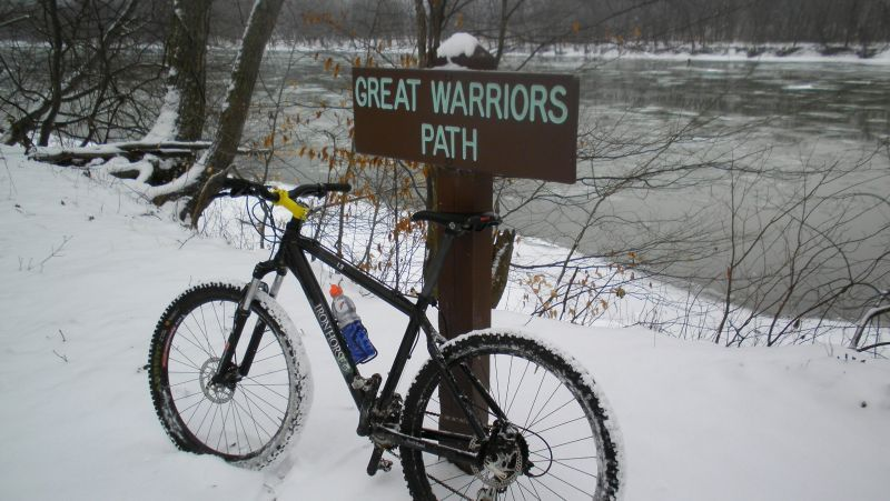 Winter Images-84561265961.jpg