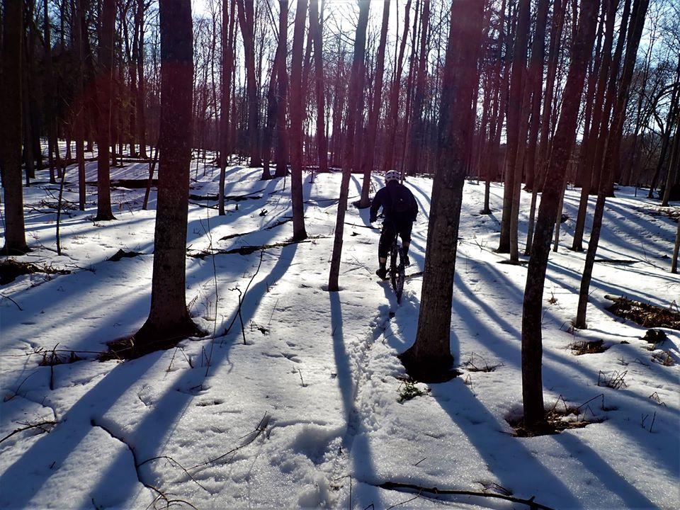 Local Trail Rides-84613458_2633434736900961_7676565549752516608_o.jpg