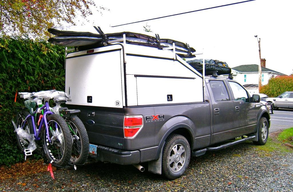 Multi-Bike Hauling with Pickup Truck?-8461564817_b40535f191_o.jpg