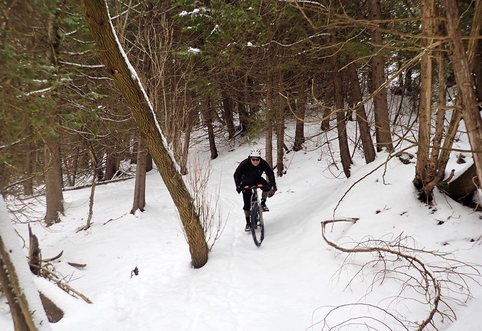 Local Trail Rides-84628611_2610098472567921_7498601775956492288_o.jpg