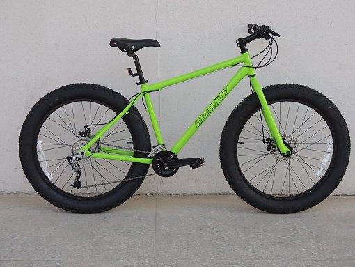 Name:  848033d1384881018t-moto-bikes-direct-fatbikes-gravity-bullseye-monster.jpg Views: 5814 Size:  41.8 KB