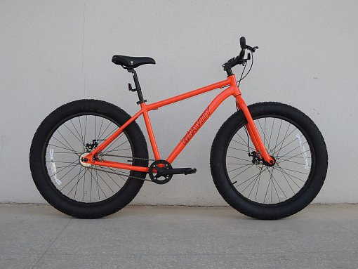 Name:  848034d1384881021t-moto-bikes-direct-fatbikes-gravity-deadeye-monster.jpg Views: 8772 Size:  36.5 KB