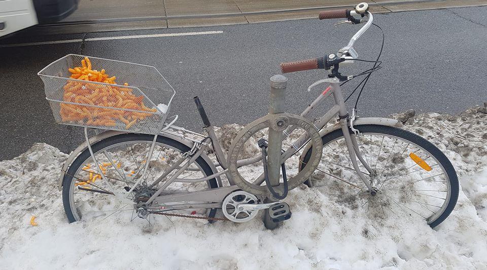Sad Bikes-84924609_10158553987125649_7176569285630754816_o.jpg