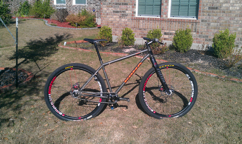 whats your steel 29er set up!-8494063250_1b6e132aec_c.jpg
