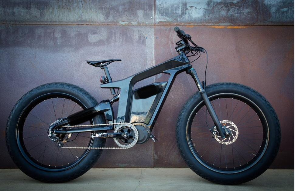 Why Are E-Bikes Such a Touchy Subject in the U.S.?-84c1c77e-a3df-43d0-a803-e3f896b3badd.jpeg