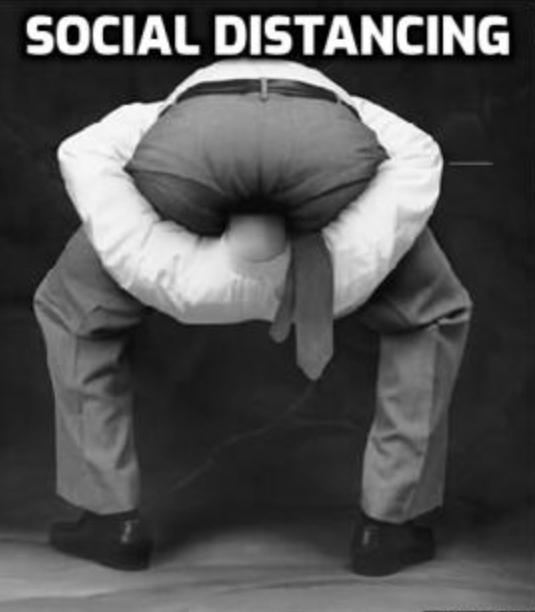 'Social Distancing'...what's your plan?-850f219c-c917-4bc2-a92d-42d0f283cda8.jpeg