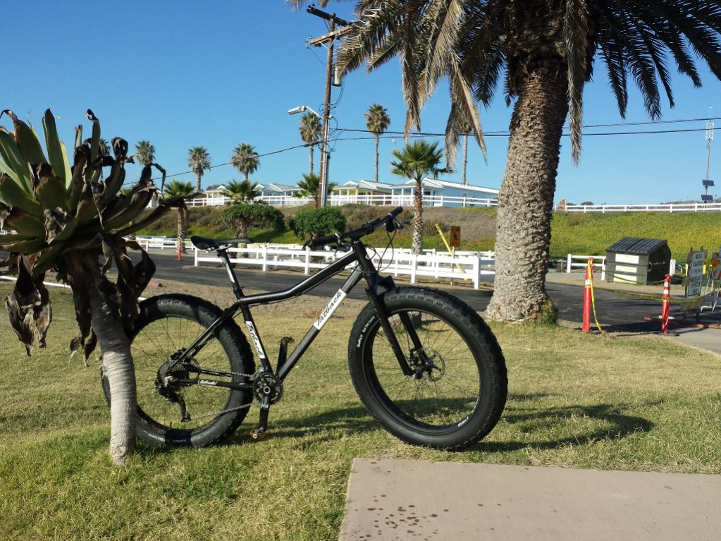 Beach/Sand riding picture thread.-851171d1385858598-daily-fatbike-pic-thread-pic1.jpg
