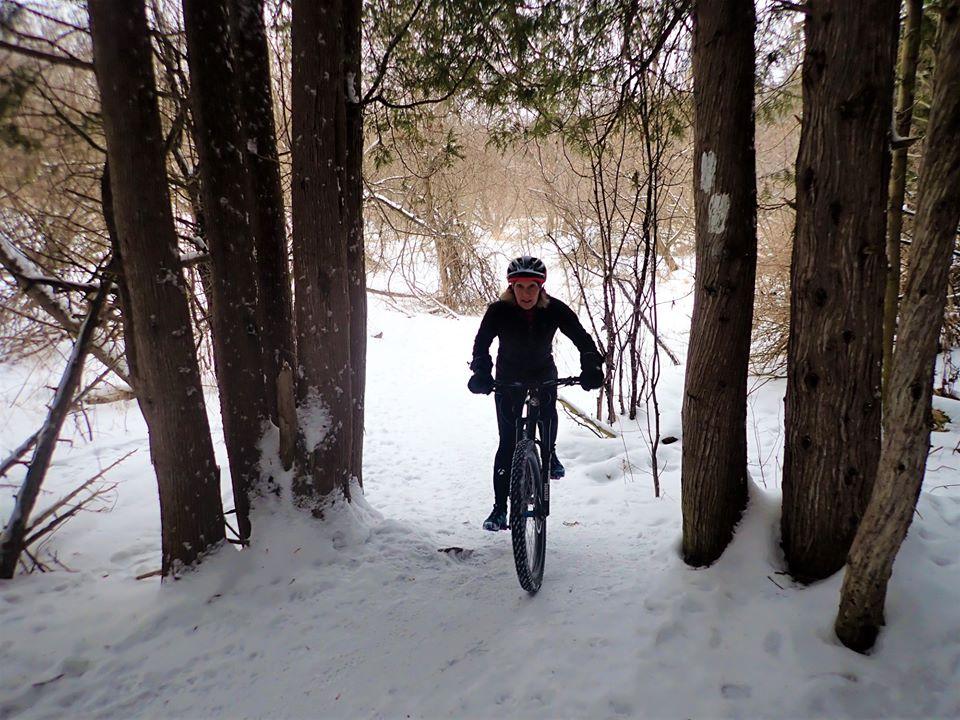 Local Trail Rides-85235597_2610089235902178_8756761180590047232_o.jpg