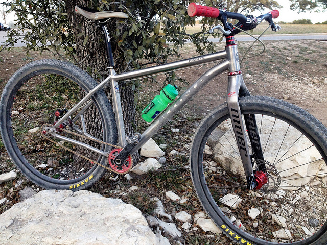 Post your Titanium 29ers-8528972593_d05e60dc97_z-1-.jpg