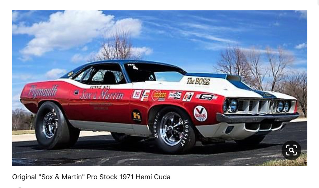 the cool old race car thread-852dc9cb-3b47-45e9-a07b-48074923967e.jpg