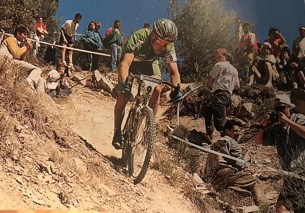 Official John Tomac Picture Thread-855a7cd5-d697-4b4b-bed3-eb238736ce69.jpg