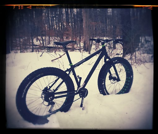 Name:  856347d1387590142t-show-us-your-moto-fatbikes-cam00029~2.jpg Views: 309 Size:  50.5 KB