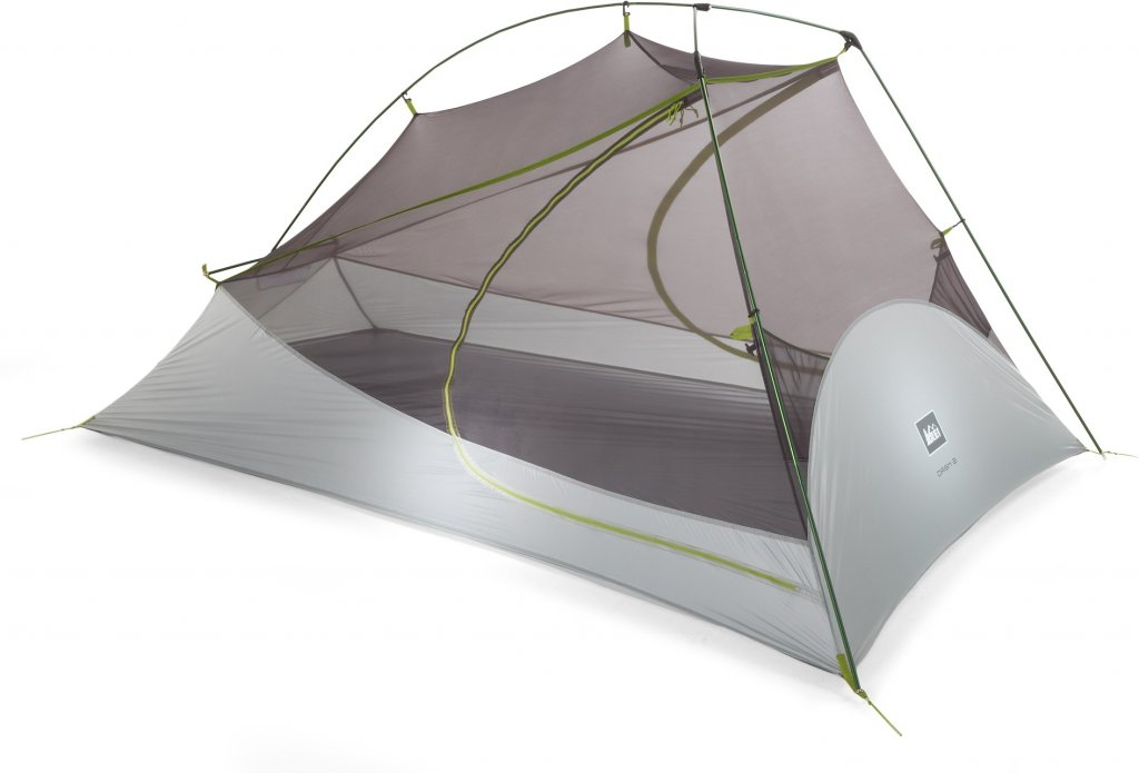 Shelters-8565025c-ccce-4cc7-9896-5ac59c6233c7.jpg