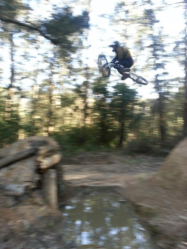 Transition Bikes in midair!-857552_10151522673074804_1659231137_o.jpg