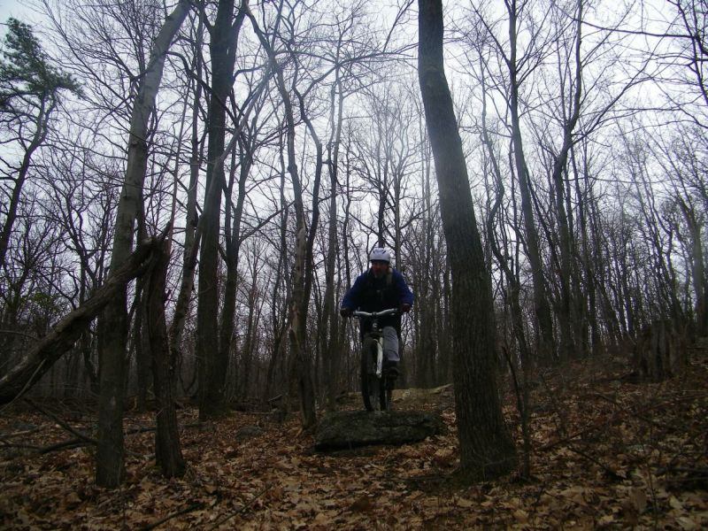 Roaring Creek Hangover Ride-8576.jpg