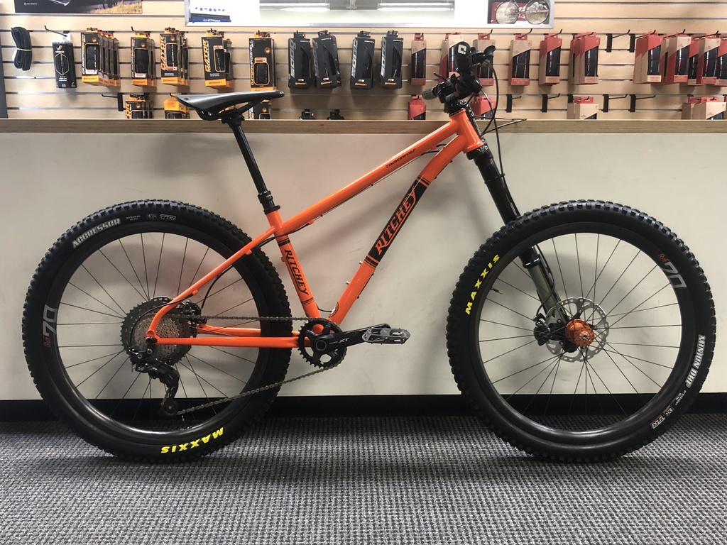 The All Mountain Hardtail Thread. Post up yours.-85922567-8153-4514-9a5d-16210f66ef23.jpg