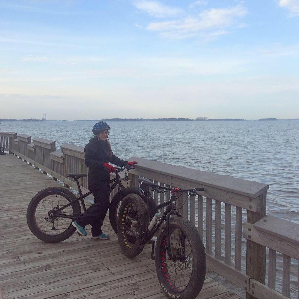Fat Biking and health-85e796bf-c1c9-41e5-a575-b660116568ba.jpg