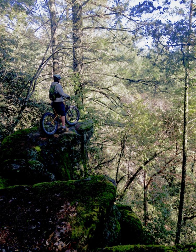 Jan 21-24, 2019 Weekly Ride and Trail Report-85ed7c64-997c-4339-b037-399b65632bfa.jpg