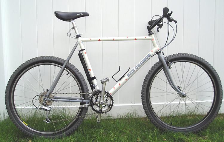 Show us your famous vintage bikes-86-fat-tv.jpg