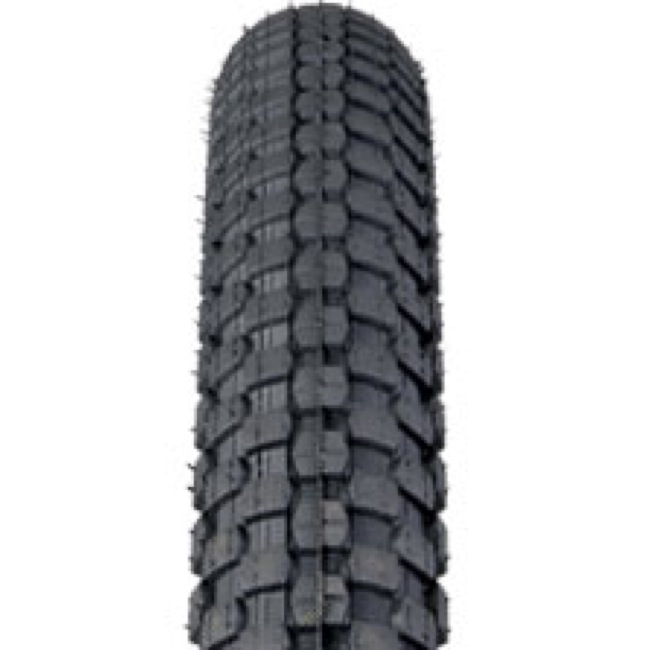 Powell Butte(PB) and Forest PArk(FP) Tire Recommendations.-8637.jpg
