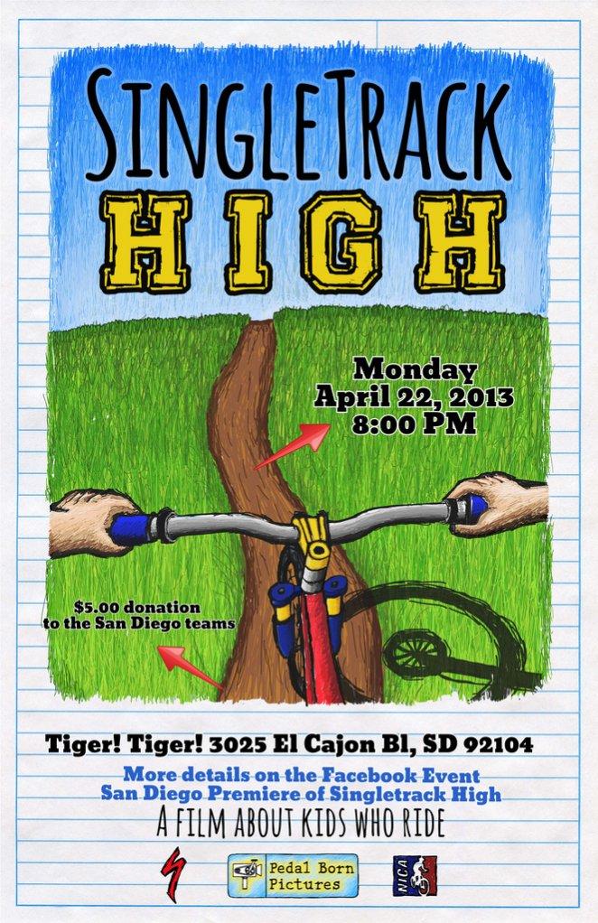 "San Diego screening of the documentary ""Singletrack High""    04/22/13   8 PM-8638207561_0479413a5a_b-1-.jpg"