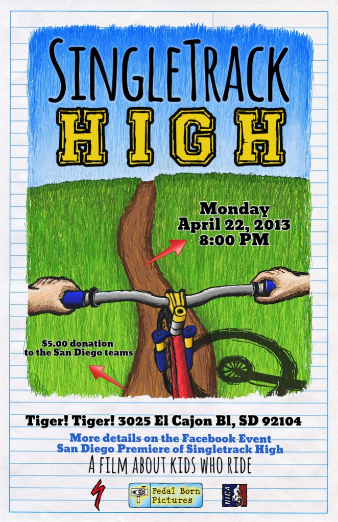 "San Diego screening of the documentary ""Singletrack High""    04/22/13   8 PM-8638207561_0479413a5a_b-1-.jpg"