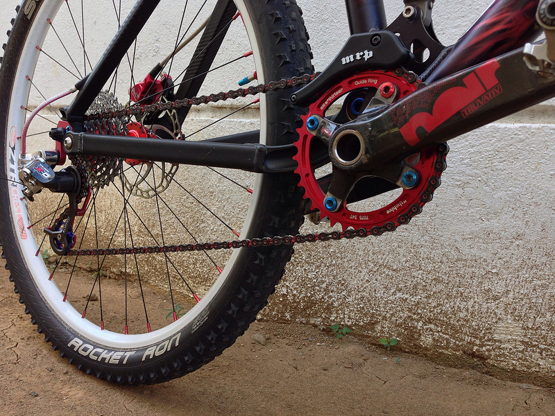 HEY WW's. Could you post your FS bike and your groupset and components used.-8643278837_332ab21039_c.jpg