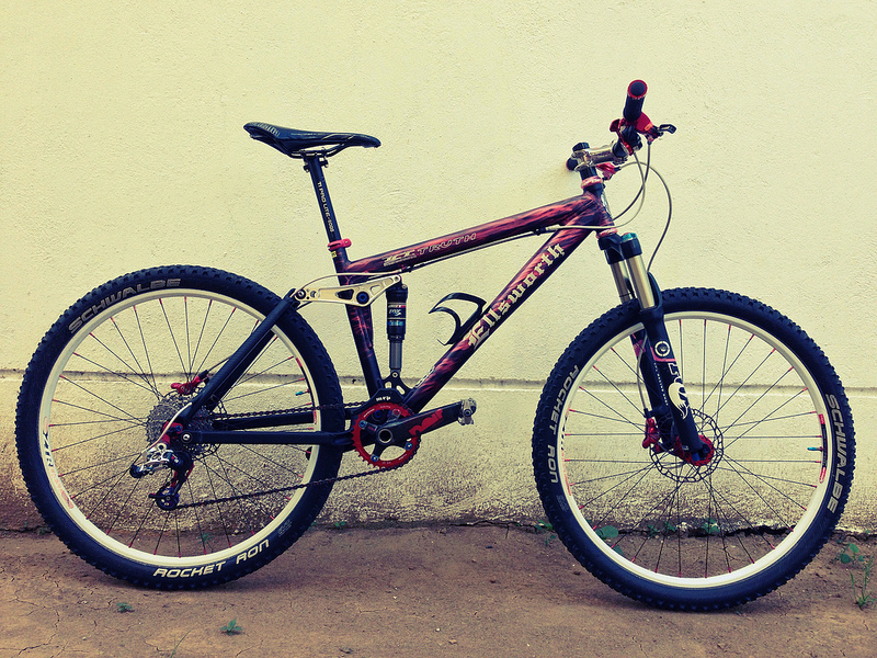 HEY WW's. Could you post your FS bike and your groupset and components used.-8644372152_edfa7d4d1f_c.jpg