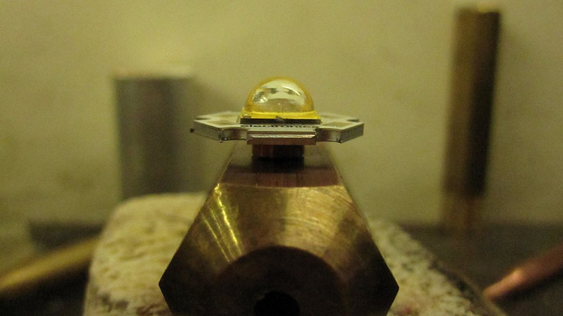 Bazooka Light... (or Revolver MkIII)-8655386705_7a320156c5_c.jpg
